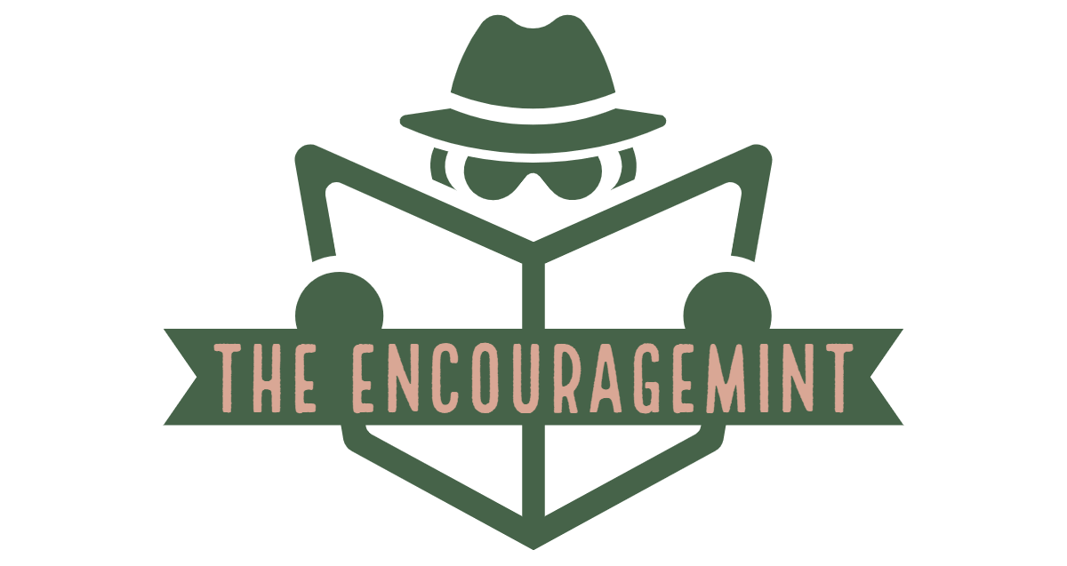 The Encouragemint